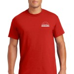 18000_Red_model_front_032017